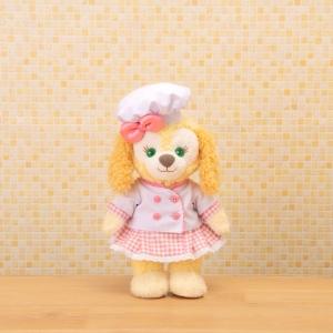 ダッフィー&フレンズ「クッキー・アン」が悶絶級の可愛さ!大人女子のハートにもささるアイテム10選!