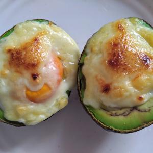 【家事ヤロウレシピ】「えっ、目玉焼きの醤油煮⁉」…作ってみたらウマ過ぎた!「染み卵黄」レシピも紹介