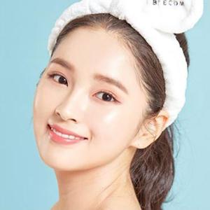 美容大国・韓国の「シートマスク」を徹底比較!人気ランキングBEST5!