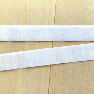 【暮らしの裏ワザ】古い「マジックテープ」の粘着力を復活させる方法!家にあるもので簡単!