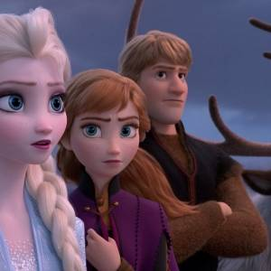 【試写レポ】映画『アナと雪の女王2』はエルサの秘密が明らかに⁉あの「レリゴー♪」に匹敵する名曲も必聴