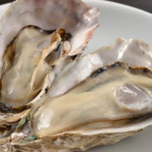 """【期間限定】6種類の広島産""""生牡蠣""""が楽しめる「オイスターバー in TAU」が開催!食べ比べてみた"""