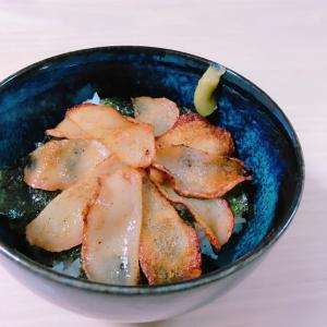 【Twitterで話題】たった50円で最強ご馳走メシ!山本ゆりさんの「究極のかまぼこ丼」を作ってみた