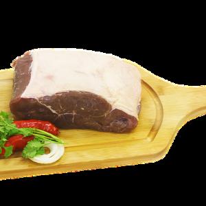 締まった体を作りたいなら【肉】を食すべし!!【コアメソッド連載】vol.8