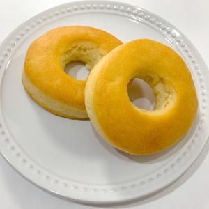 【成城石井】の公認アレンジ!大人気の「ホットビスケット」をさらにおいしくする方法を試してみた!
