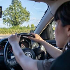「ペーパードライバー」が運転をするときに気を付けるべき5つのポイントとは?【第3回目】