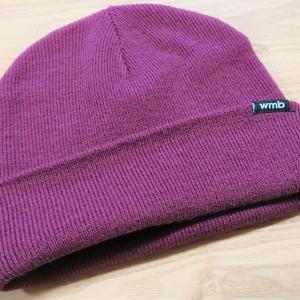 【ワークマン】299円(税込)のニット帽って実際のところどうなの?試しにかぶってみたところ…