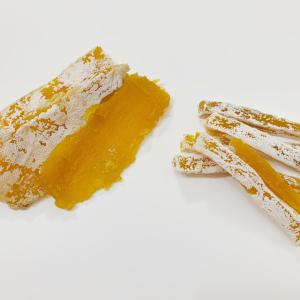 【干し芋】はアレンジするとさらに美味しくなる!?超簡単なおすすめレシピを紹介します!