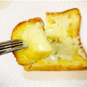 Twitterで話題!クノールのカップスープを食パンに染みこませたフレンチトースト風がジュワ~と美味
