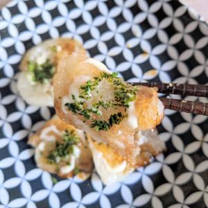 【家事ヤロウレシピ】余ったお餅で「揚げないおかき」を作ってみた!レンチンだけで簡単!ウマい!