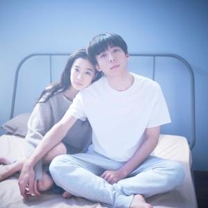 映画『ロマンスドール』は高橋一生と蒼井優が夫婦を演じる甘くて切ないラブストーリーの傑作です