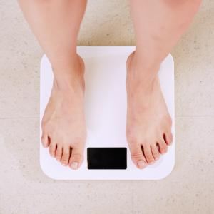 半年で10キロ以上のダイエットに成功!お金をかけずに毎日続けたマイルール&ルーティーン♪