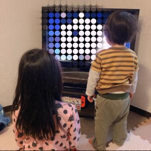 【Eテレ】Eテレのサブチャンネルで自宅学習に役立つ子ども向け番組を放送中♪