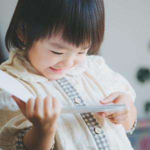 読書の楽しさを知ってほしい!小学生におすすめの絵本&児童書6選♫