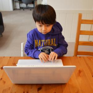 【プログラミング学習ツール】「アポロン」臨時無償提供3/31まで自宅で受講可能!