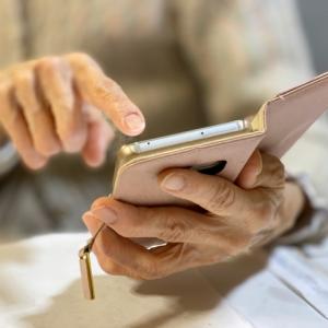 あなたの親は大丈夫?個人情報流出、高額請求etc.多発するシニア世代のネットトラブルを防ぐには