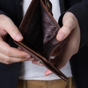 あなたは安物買の銭失い?「コスパとコストの違い」ちゃんと理解していますか #コスパの神様