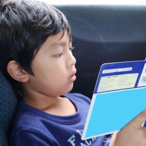 地頭がよくなる!?1話がたったの5分で読める!小学生におすすめの名作と出会える本