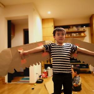 家(ホーム)で子どもと過ごす時間を楽しむテクニック #家テク(ホムテク)!