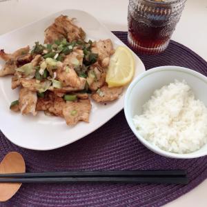 栄養満点!長ネギたっぷりの「鶏胸肉のネギまみれ」が簡単で美味しい!