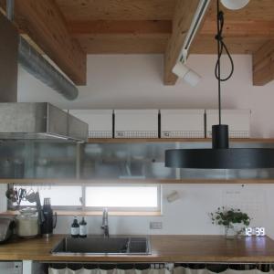 【整理収納アドバイザーが伝授】毎日の台所仕事が楽になる収納のコツ