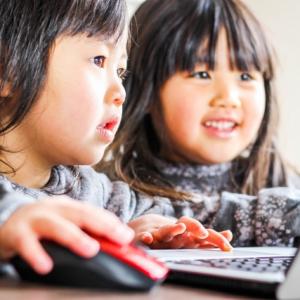 ネットに潜む脅威から子どもたちを守れるのはあなた!家族でネットリテラシーを育むために
