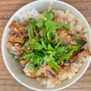 毎日の料理に疲れたら缶詰で簡単に!サバ缶とさんま缶のお手軽レシピ