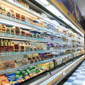 適切な距離感をとろう!スーパーやコンビニなどの混雑状況を事前に簡単に把握する方法