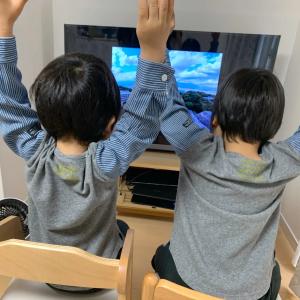 想像以上の楽しさ!「おうち遊園地」で子どもと一緒にジェットコースター気分を楽しもう♪