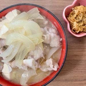 """【行ったつもりでおうちご飯・新潟飯2品】意外な組み合わせ""""豚汁ラーメン""""のお味は?"""