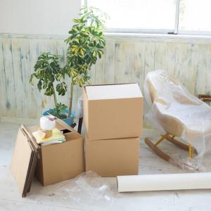 テレワークや模様替えで家具を買いたい!選ぶ上で何よりも一番大事にしなくてはいけないこと