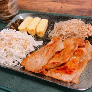 下味冷凍で簡単にメイン料理が完成!週末に仕込む豚肉レシピ4品