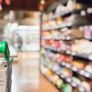 日々の食費を節約したい!業務スーパーでマストバイな「1つ100円未満のおすすめ食材」10選