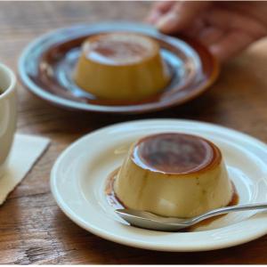 おしゃれでおいしい!MUJIcafeをおうちで食べられるレシピが公開中!