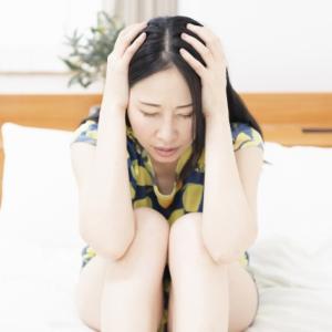【精神科医のイライラ解消法】外出できない時のすぐできる改善方法とは?