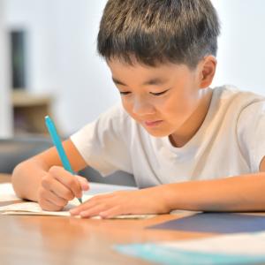 コーチングの本間正人先生に聞く、休校期間中の時間をプラスにする親子時間の過ごし方Vol.1
