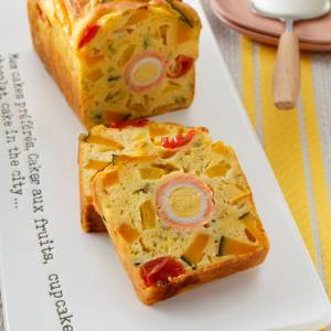 天ぷら粉で餃子やケーキが作れる!?天ぷら粉活用レシピがすごい!