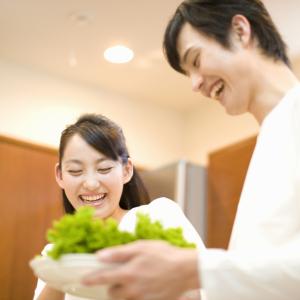 言葉の使い方を変えるだけ!パートナーへの上手な頼み方 #すばらしき日本語