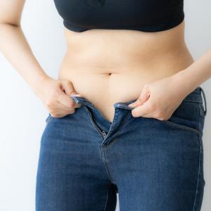 【脱ステイホーム太り】飲むだけ簡単ダイエット!管理栄養士が提案する今日から試せる4つの方法