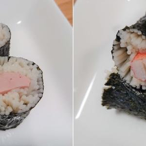 普通の食べ方に飽きてしまった方に!素麺で作る「そうめん寿司」なら家族みんなで楽しめる