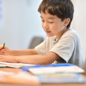 「勉強しなさい!」という前に。子どもが心地よく勉強できる空間づくり、3つのコツ