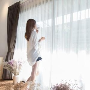 室内でも雨の日も「紫外線対策」って必要なの!?日焼け止めの正しい塗り方知っていますか?