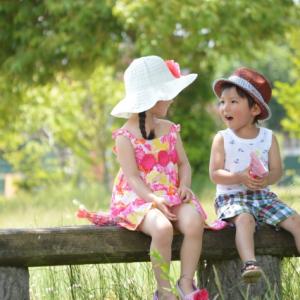 女の子と男の子、性別によって育てやすさは違うって本当?
