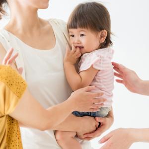 「じゃあお願い!」と言えていますか?育児と仕事の両立は「恩送り」の考え方で乗り切る