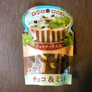 スッキリミント味で爽快になれる!おすすめチョコミントテイストスイーツ3選