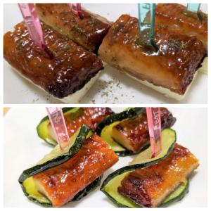 鰻にそっくりな蒲鉾「うな蒲ちゃん」って知ってる?味も本格的でお酒のおつまみにもぴったり