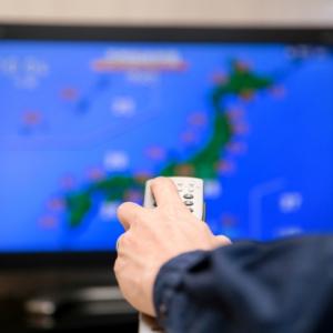 【台風対策2:台風接近前の対応】窓ガラス、水回り、トイレ、給排気口の対策できてる?風害水害から守ろう
