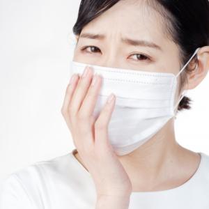 """意外!""""長時間マスク""""で肌の乾燥は進む!?この夏必要なスキンケアとは?"""