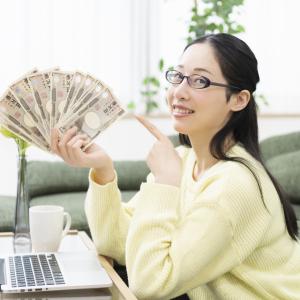 40代で1000万円貯めてる人は何人?アンケートからひも解く、みんなのリアルな家計事情