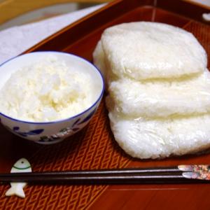 冷凍ご飯を炊き立て並みにおいしく!冷凍&解凍するコツとは?冷凍ごはん活用法も伝授